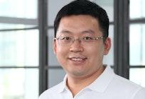 Photo of Hui  Yu