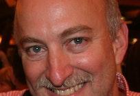 Photo of Anthony E Birchler PE