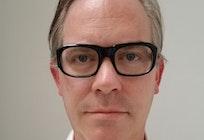 Photo of Warren  Techentin