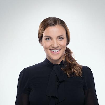 Photo of Ann-Kristin  Witte