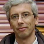 Photo of António Leitão