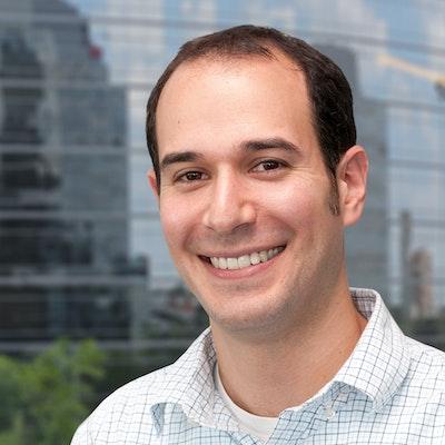 Photo of Antoni  Paleshi