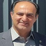 Photo of Bahram Allahyari Emadi