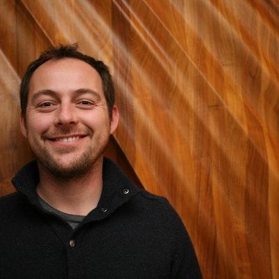 Photo of Brock  DeSmit