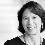 Photo of Carol Loewenson, FAIA, LEED AP