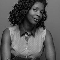 Photo of Dahmahlee Lawrence