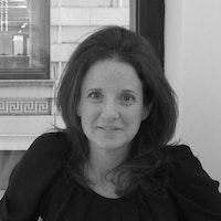 Photo of Deborah Moelis