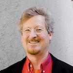 Photo of Douglas E. Noble, PhD, FAIA