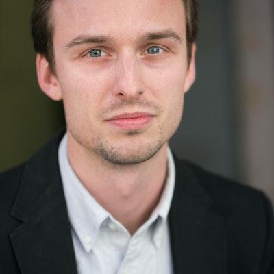 Photo of Franklin  Lancaster