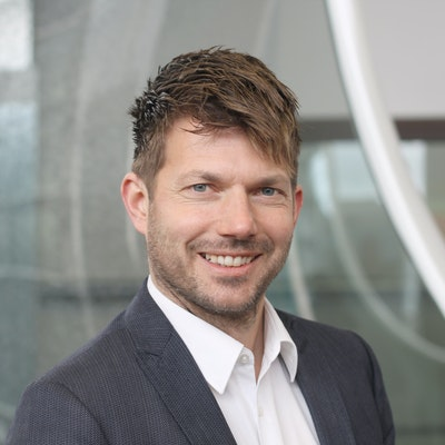 Photo of Timo  Bühlmeier