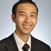 Photo of Ivan Lee, P.Eng., M.A.Sc.