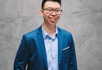Photo of Jack  Huynh Mr