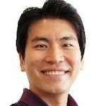 Photo of Jae Yong Suk, Ph.D.