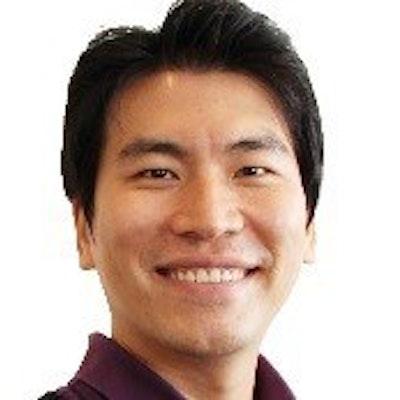 Photo of Jae Yong  Suk