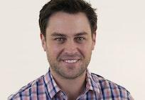 Photo of Jeffrey  Horowitz