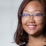 Photo of Jessica Chen, PE