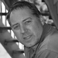 Photo of John Lanari
