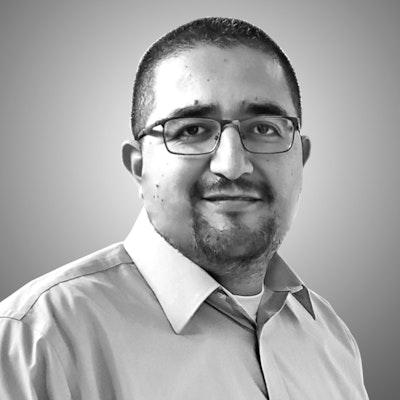 Photo of Jose  Quinones