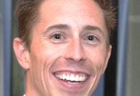 Photo of Joshua  Schultz
