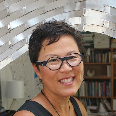 Photo of Doris  Sung