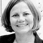 Photo of Katrin Terstegen