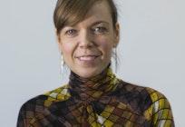 Photo of Karine  Charlebois