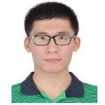 Photo of Kunyo Luo
