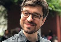 Photo of Louis  Koehl