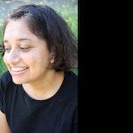 Photo of Malini Srivastava, AIA