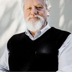 Photo of Marc Schiler, FASES, LC