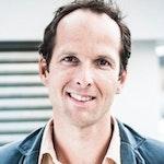 Photo of DI Dr. Markus Wallner-Novak
