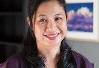 Photo of Linda  Fu