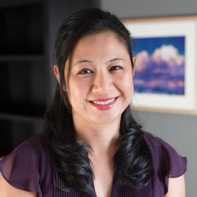 Photo of Linda  Fu