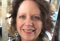 Photo of Mary Ben  Bonham