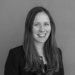 Photo of Megan Koehler, AIA, LEED AP BD+C