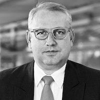 Photo of Michael Steinhuelb
