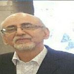 Photo of Mohammad Manafazadeh