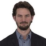 Photo of Nick Novelli, PhD