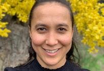 Photo of Raditia  Lasry