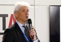 Photo of Paolo  Rigone