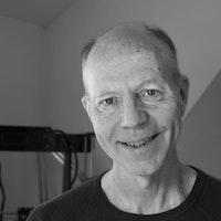 Photo of Roger Schroeder