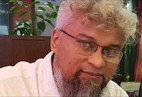 Photo of Iftekhar  Rahman Ar.