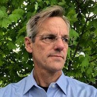 Photo of Sean Garrett