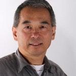 Photo of Shimming Shyu, Ph.D., RA, LEED AP BD+C
