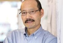 Photo of Shinobu  Homma