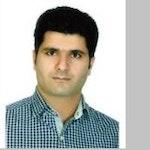 Photo of Soleyman Arebi