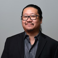 Photo of Stanford Chan, RA, AIA