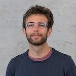 Photo of Stefano Avesani