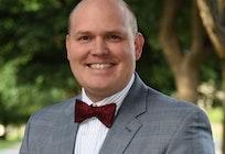 Photo of Stephen M. Morse