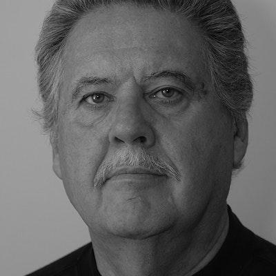 Photo of Ted  Kesik